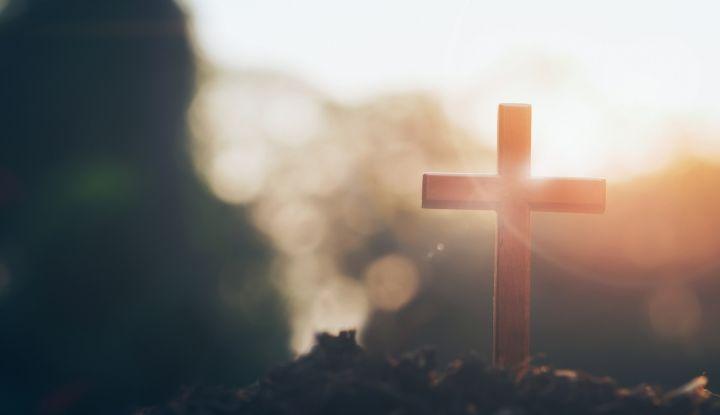 Bibel og troslære